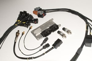 Euro-4 Advanced System for Engines with up to 8 Cylinders thumb